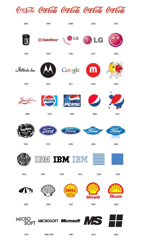 foto_logos